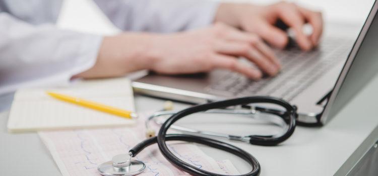 Konsultacja Lekarska On-Line
