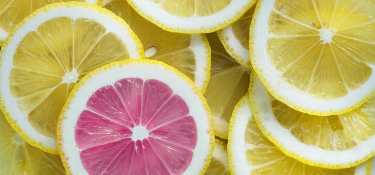 Rola witaminy C w naszym organizmie