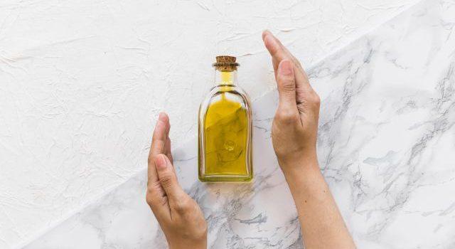 Kwasy Omega-3 – tłuszcze najlepsze dla zdrowia